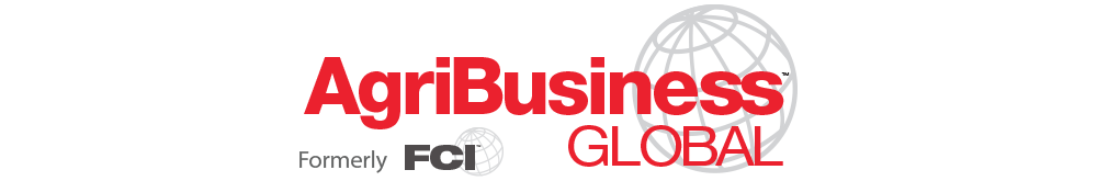 AgriBusiness Global