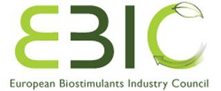EBIC (Consejo Europeo de la Industria Bioestimulantes)