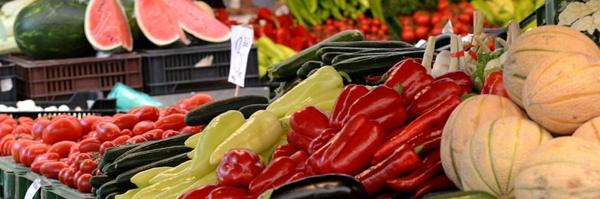 Ampliación del plazo de comercialización de los productos MDF
